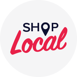 Shop Local at J.R. Williams TV and Appliance