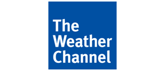 The Weather Channel | TV App |  Beaver Dam, Kentucky |  DISH Authorized Retailer